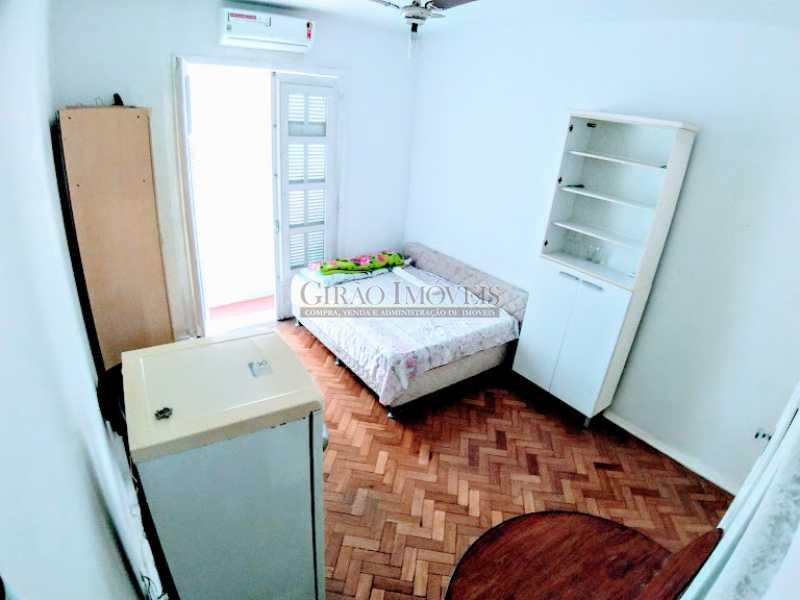 P_20190820_114808 - Apartamento à venda Praia do Flamengo,Flamengo, Rio de Janeiro - R$ 440.000 - GIAP00116 - 5
