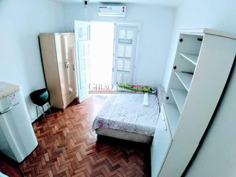 P_20190820_114801_1 - Apartamento à venda Praia do Flamengo,Flamengo, Rio de Janeiro - R$ 440.000 - GIAP00116 - 1