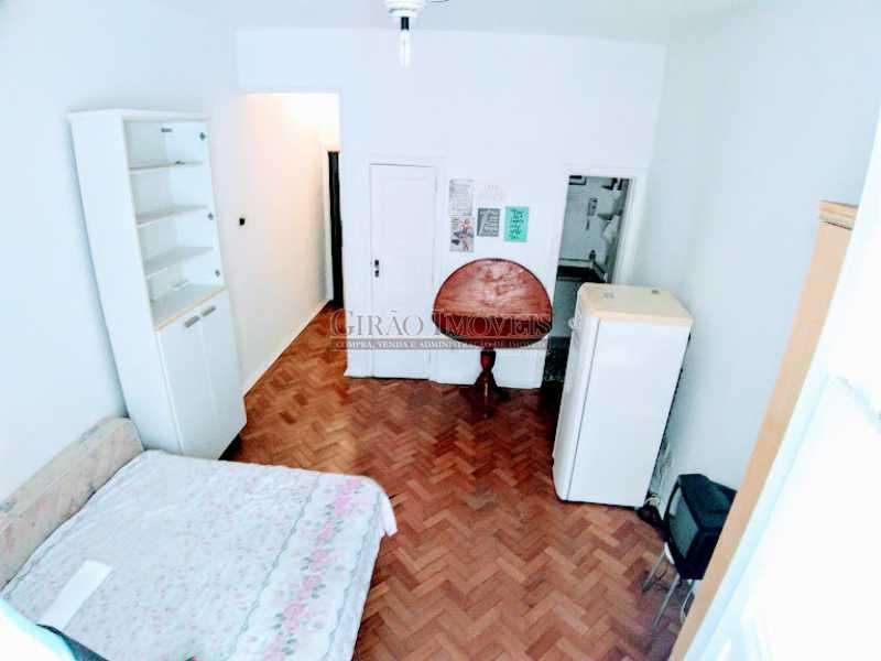 P_20190820_114823 - Apartamento à venda Praia do Flamengo,Flamengo, Rio de Janeiro - R$ 440.000 - GIAP00116 - 3