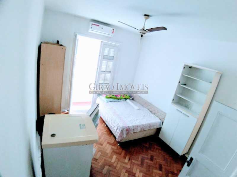 P_20190820_114631 - Apartamento à venda Praia do Flamengo,Flamengo, Rio de Janeiro - R$ 440.000 - GIAP00116 - 15