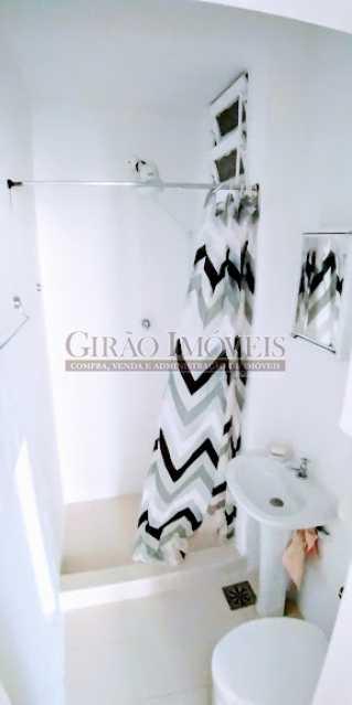 P_20190820_114709 - Apartamento à venda Praia do Flamengo,Flamengo, Rio de Janeiro - R$ 440.000 - GIAP00116 - 16