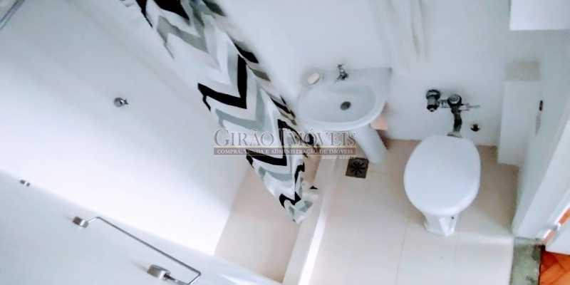 P_20190820_114727 - Apartamento à venda Praia do Flamengo,Flamengo, Rio de Janeiro - R$ 440.000 - GIAP00116 - 17