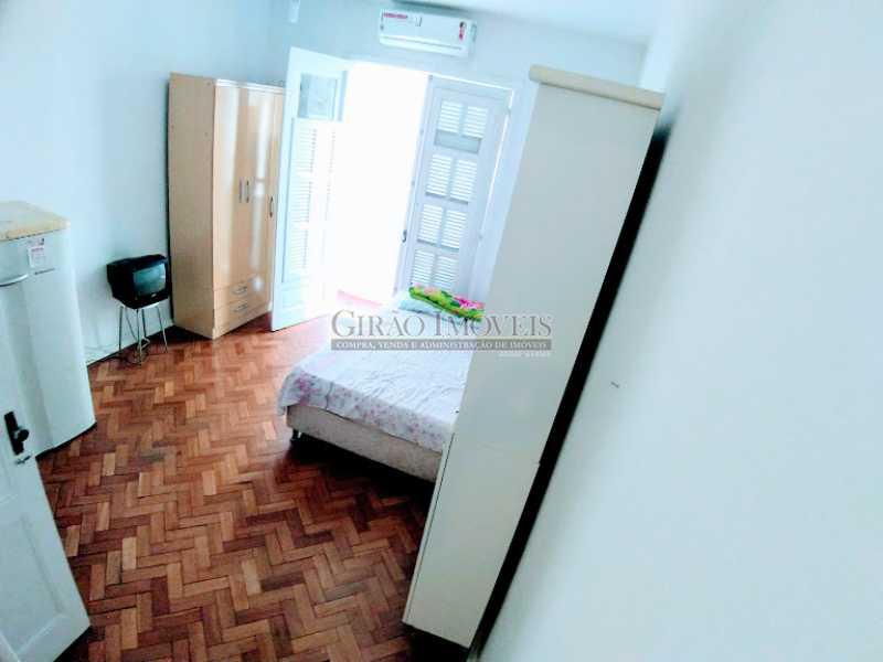 P_20190820_114753 - Apartamento à venda Praia do Flamengo,Flamengo, Rio de Janeiro - R$ 440.000 - GIAP00116 - 18