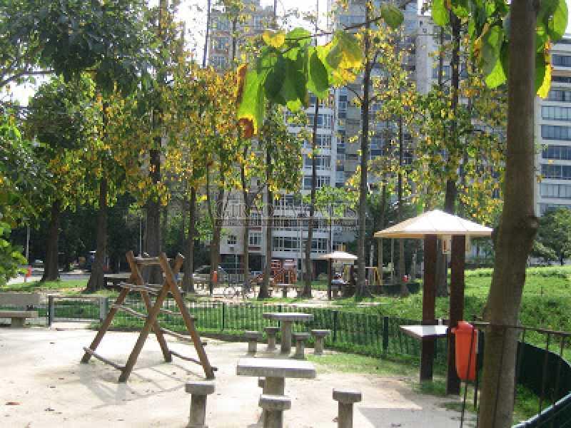 IMG_1264 - Apartamento à venda Praia do Flamengo,Flamengo, Rio de Janeiro - R$ 440.000 - GIAP00116 - 19