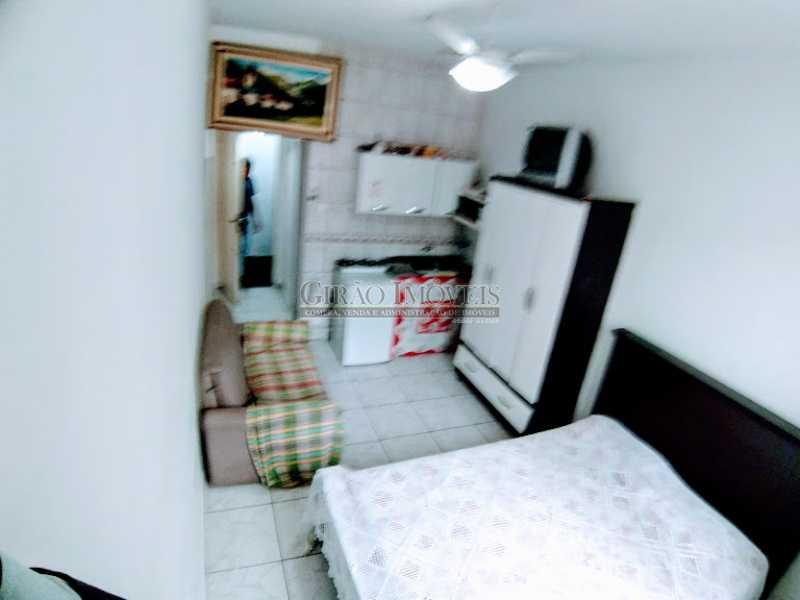 P_20190820_123819 - Kitnet/Conjugado À Venda - Copacabana - Rio de Janeiro - RJ - GIKI00241 - 13