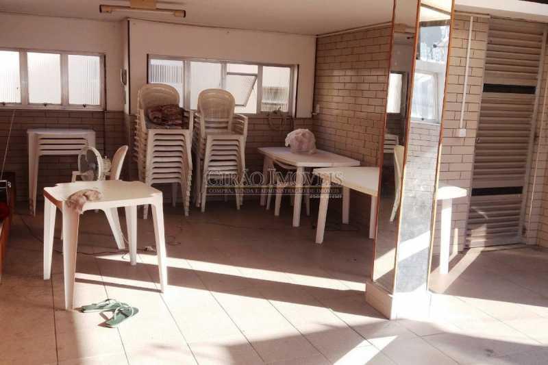 4e4d2cfcfd1ceb6c1698b1c30fa27f - Apartamento 1 quarto à venda Botafogo, Rio de Janeiro - R$ 695.000 - GIAP10613 - 13