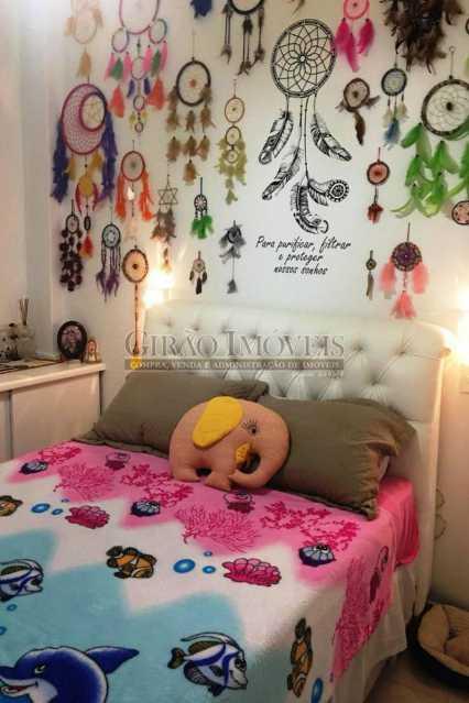 6d794c96c80be2f98a2909e29e62e5 - Apartamento 1 quarto à venda Botafogo, Rio de Janeiro - R$ 695.000 - GIAP10613 - 3