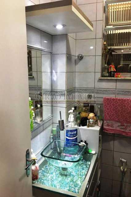 9db8bf9ea3f11234bd826c45ce00b6 - Apartamento 1 quarto à venda Botafogo, Rio de Janeiro - R$ 695.000 - GIAP10613 - 12