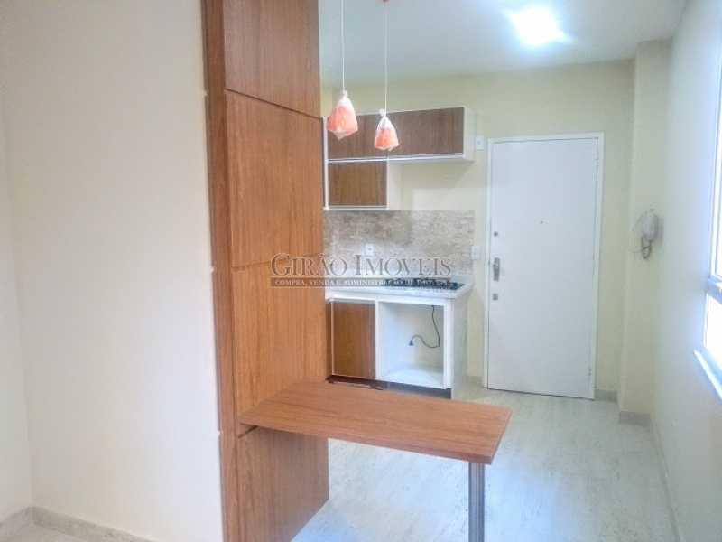 IMG_10190608_132552572 1 - Apartamento 1 quarto à venda Flamengo, Rio de Janeiro - R$ 380.000 - GIAP10614 - 5