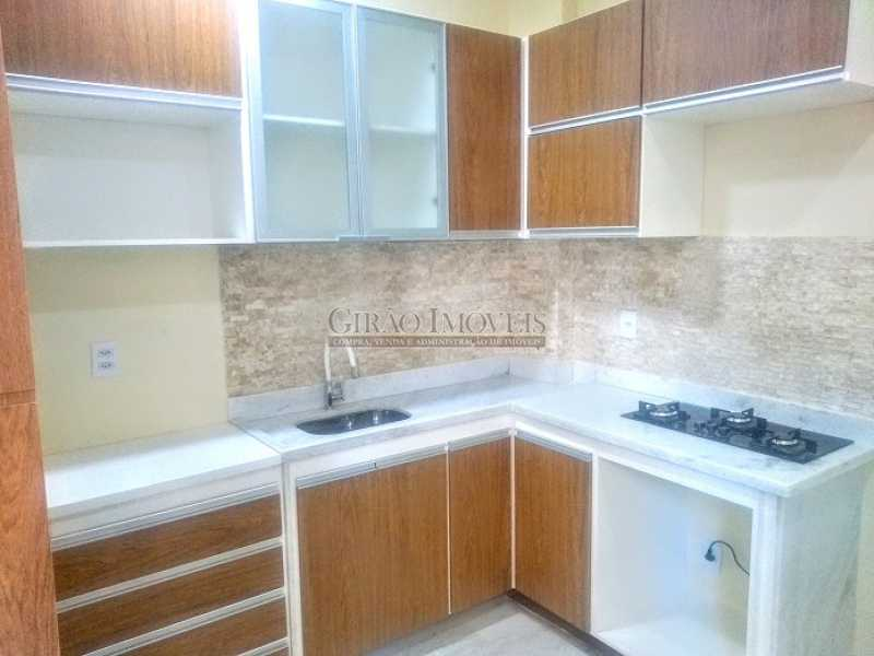 IMG_10190608_132552572 2 - Apartamento 1 quarto à venda Flamengo, Rio de Janeiro - R$ 380.000 - GIAP10614 - 6