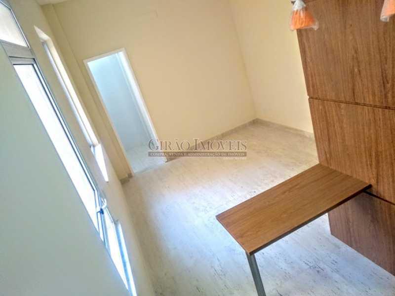 IMG_10190608_132552572 15 - Apartamento 1 quarto à venda Flamengo, Rio de Janeiro - R$ 380.000 - GIAP10614 - 4