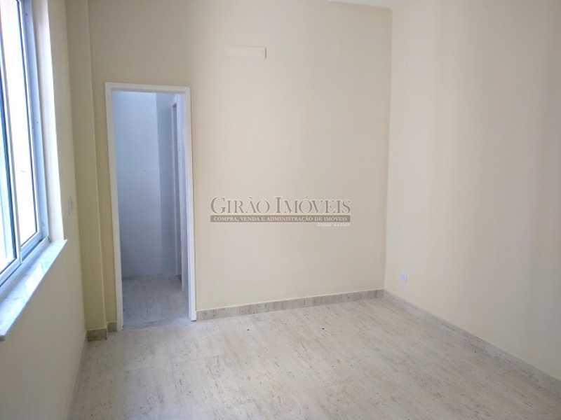 IMG_20190528_100146679 - Apartamento 1 quarto à venda Flamengo, Rio de Janeiro - R$ 380.000 - GIAP10614 - 1