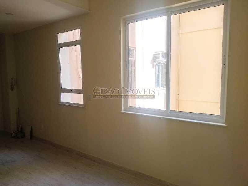 IMG_20190528_100206502 - Apartamento 1 quarto à venda Flamengo, Rio de Janeiro - R$ 380.000 - GIAP10614 - 7