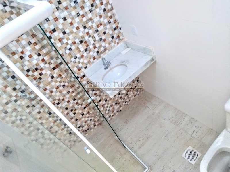 IMG_20190528_100314779 - Apartamento 1 quarto à venda Flamengo, Rio de Janeiro - R$ 380.000 - GIAP10614 - 3