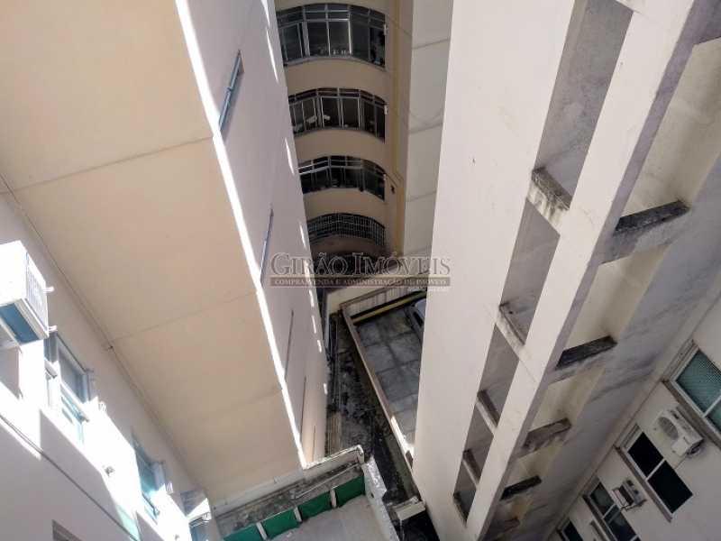 IMG_20190528_100408802 - Apartamento 1 quarto à venda Flamengo, Rio de Janeiro - R$ 380.000 - GIAP10614 - 9