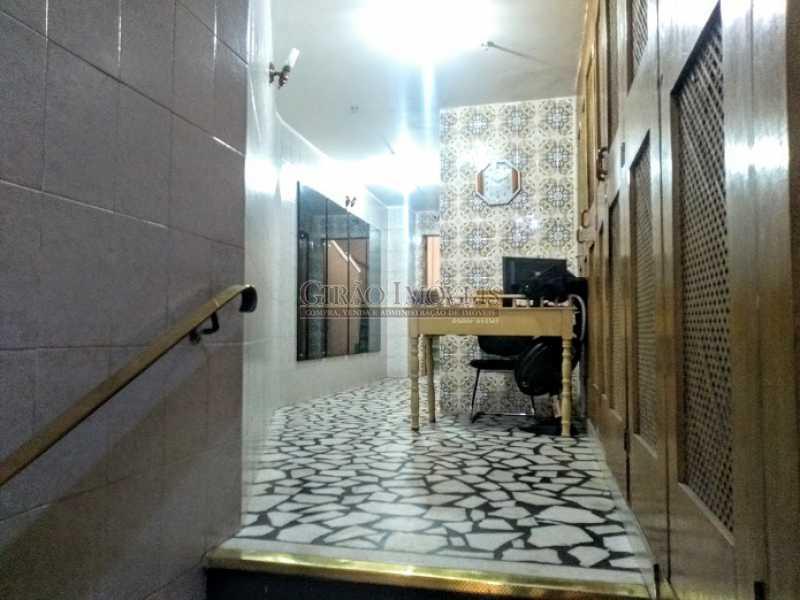 IMG_20190528_101049287 - Apartamento 1 quarto à venda Flamengo, Rio de Janeiro - R$ 380.000 - GIAP10614 - 11