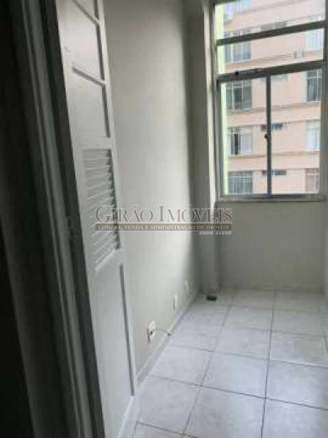 ce2041ba1671769938aaff9d6c413d - Apartamento Para Alugar - Copacabana - Rio de Janeiro - RJ - GIAP10620 - 3