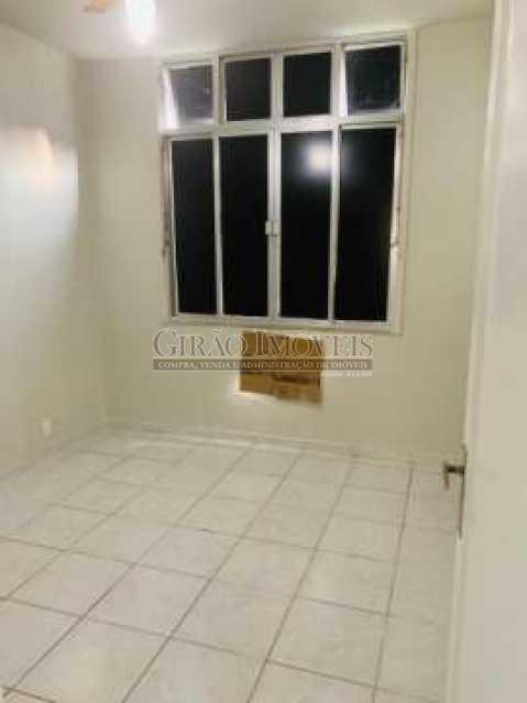 705cdeeae10e55b87caa12bda42be5 - Apartamento Para Alugar - Copacabana - Rio de Janeiro - RJ - GIAP10620 - 4