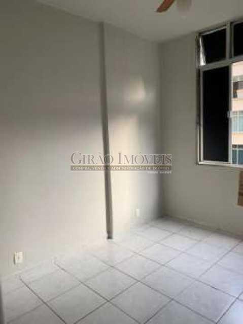 7927c5a1e3d0ec877d736b6e3804b6 - Apartamento Para Alugar - Copacabana - Rio de Janeiro - RJ - GIAP10620 - 5