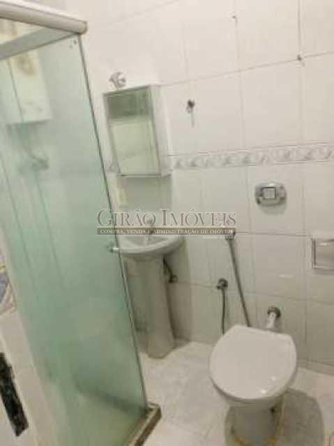 1430605e1a6d126b8005c2d9058c78 - Apartamento Para Alugar - Copacabana - Rio de Janeiro - RJ - GIAP10620 - 6