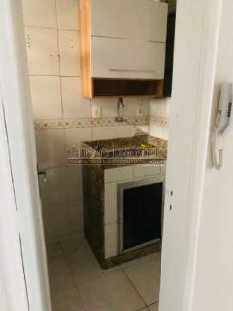 7393ecaa046c9b4691bb28dcf9409b - Apartamento Para Alugar - Copacabana - Rio de Janeiro - RJ - GIAP10620 - 7