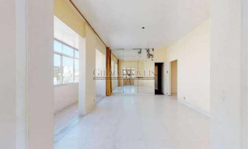 P_20190820_152804 - Apartamento À Venda - Ipanema - Rio de Janeiro - RJ - GIAP31308 - 1