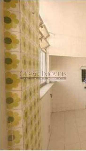 73cb7e6aca550e5000bd9aa0f154f4 - Apartamento À Venda - Ipanema - Rio de Janeiro - RJ - GIAP31308 - 9