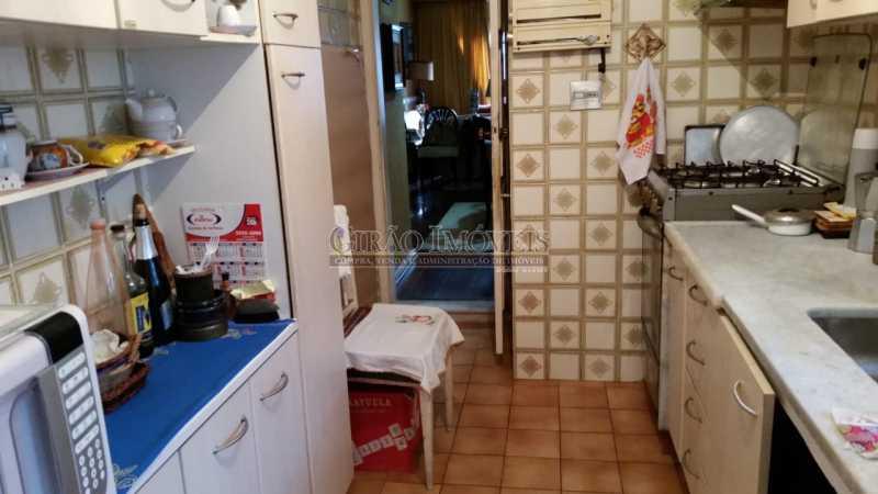 8e808226-34d4-4d65-bcfa-dace88 - Cobertura 2 quartos à venda Copacabana, Rio de Janeiro - R$ 1.200.000 - GICO20032 - 13