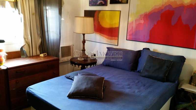 240a3999-8ec6-4a4e-99b8-5b9f19 - Cobertura 2 quartos à venda Copacabana, Rio de Janeiro - R$ 1.200.000 - GICO20032 - 6