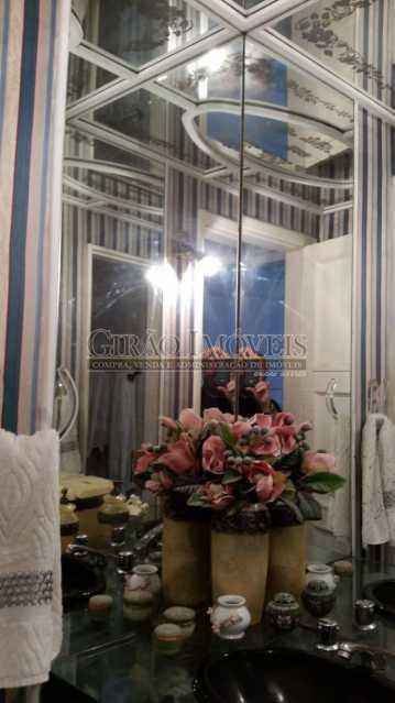 328fe70d-ac89-4531-82f2-42bf94 - Cobertura 2 quartos à venda Copacabana, Rio de Janeiro - R$ 1.200.000 - GICO20032 - 4