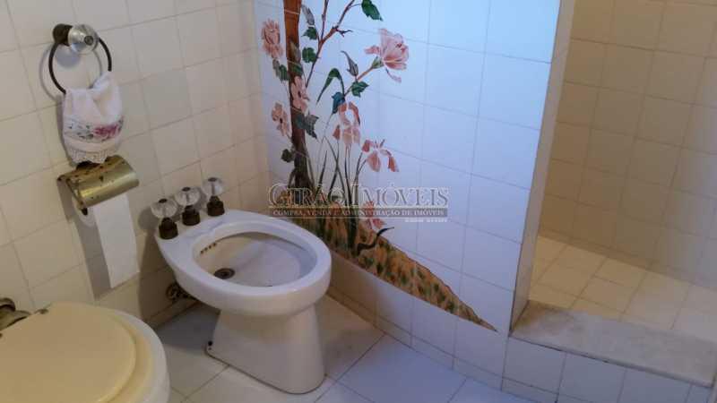 73887a0c-b5a6-46fd-902a-3b1deb - Cobertura 2 quartos à venda Copacabana, Rio de Janeiro - R$ 1.200.000 - GICO20032 - 20