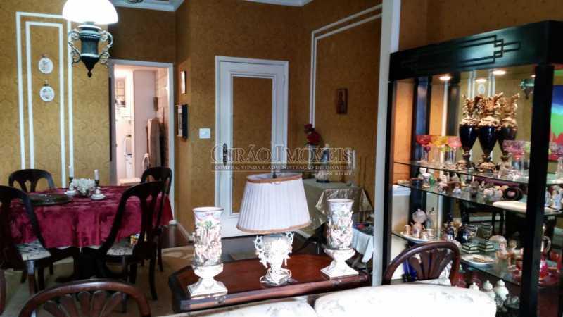 abb91449-7f99-4bca-becc-808b92 - Cobertura 2 quartos à venda Copacabana, Rio de Janeiro - R$ 1.200.000 - GICO20032 - 5