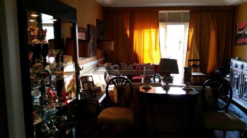 e3844969-3538-4738-8f16-e3c848 - Cobertura 2 quartos à venda Copacabana, Rio de Janeiro - R$ 1.200.000 - GICO20032 - 11