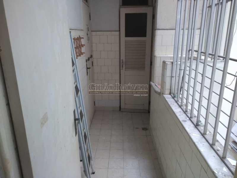 0b6541b2-3e91-4091-8929-fa9546 - Apartamento Copacabana,Rio de Janeiro,RJ À Venda,3 Quartos,106m² - GIAP31320 - 14