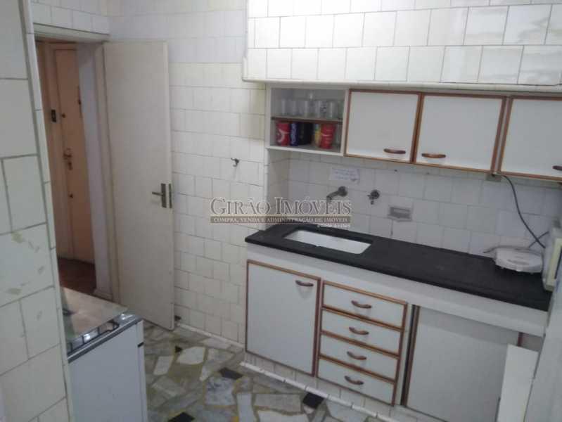 0f8d2a0b-b895-4014-855c-9014a2 - Apartamento Copacabana,Rio de Janeiro,RJ À Venda,3 Quartos,106m² - GIAP31320 - 15