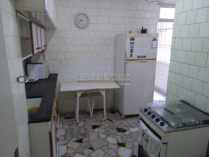 3fb22bef-10e5-4eb9-beb1-40d7c8 - Apartamento Copacabana,Rio de Janeiro,RJ À Venda,3 Quartos,106m² - GIAP31320 - 16