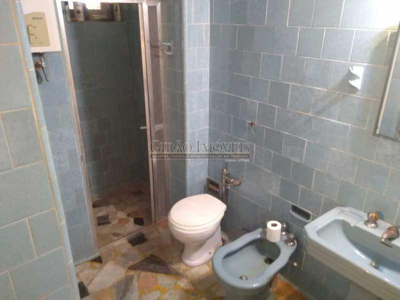 4e0d69d8-ff3b-46c9-8c31-4ed3aa - Apartamento Copacabana,Rio de Janeiro,RJ À Venda,3 Quartos,106m² - GIAP31320 - 13