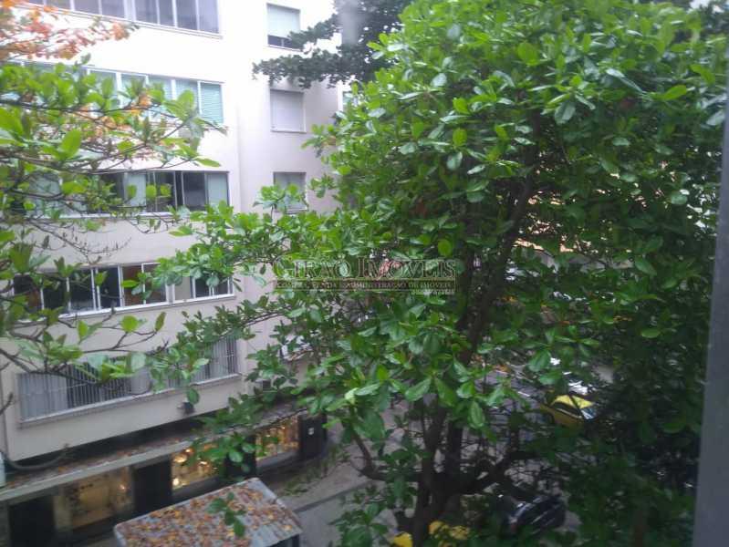 6a78b951-6ded-4b9f-89ac-2ddacf - Apartamento Copacabana,Rio de Janeiro,RJ À Venda,3 Quartos,106m² - GIAP31320 - 3
