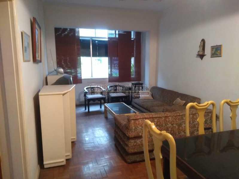 7bfd70a0-5920-4ce8-a396-0ccf23 - Apartamento Copacabana,Rio de Janeiro,RJ À Venda,3 Quartos,106m² - GIAP31320 - 1