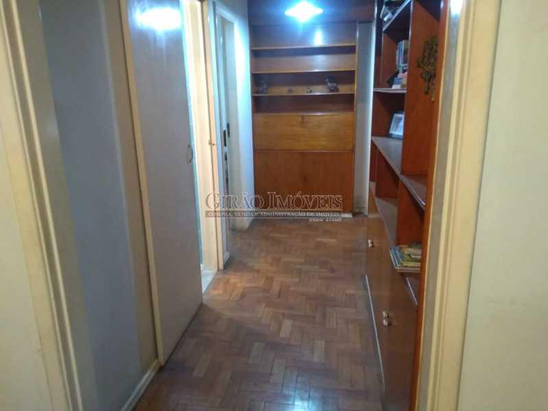 21f5de28-48c9-49dd-89a3-6df846 - Apartamento Copacabana,Rio de Janeiro,RJ À Venda,3 Quartos,106m² - GIAP31320 - 6