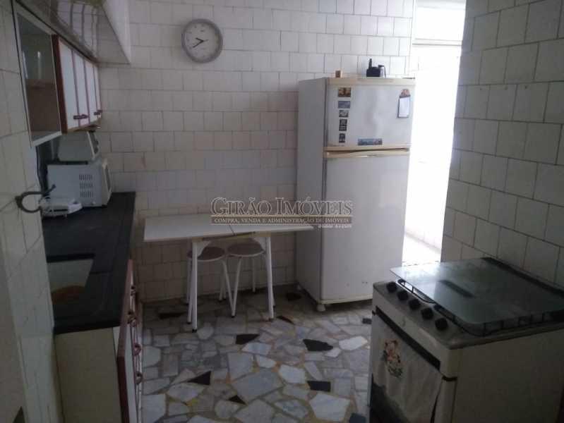 84ab1538-42ba-4110-9fc0-e1e9fe - Apartamento Copacabana,Rio de Janeiro,RJ À Venda,3 Quartos,106m² - GIAP31320 - 17