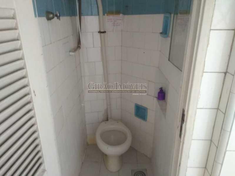b9d72165-35e6-4160-aa78-bf8668 - Apartamento Copacabana,Rio de Janeiro,RJ À Venda,3 Quartos,106m² - GIAP31320 - 19