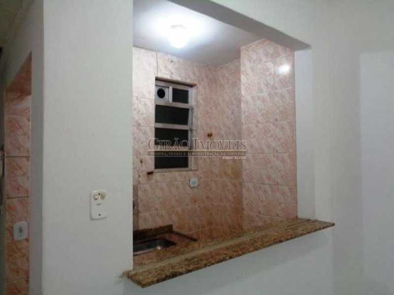 4185_G1565023894 - Kitnet/Conjugado À Venda - Copacabana - Rio de Janeiro - RJ - GIKI00243 - 9