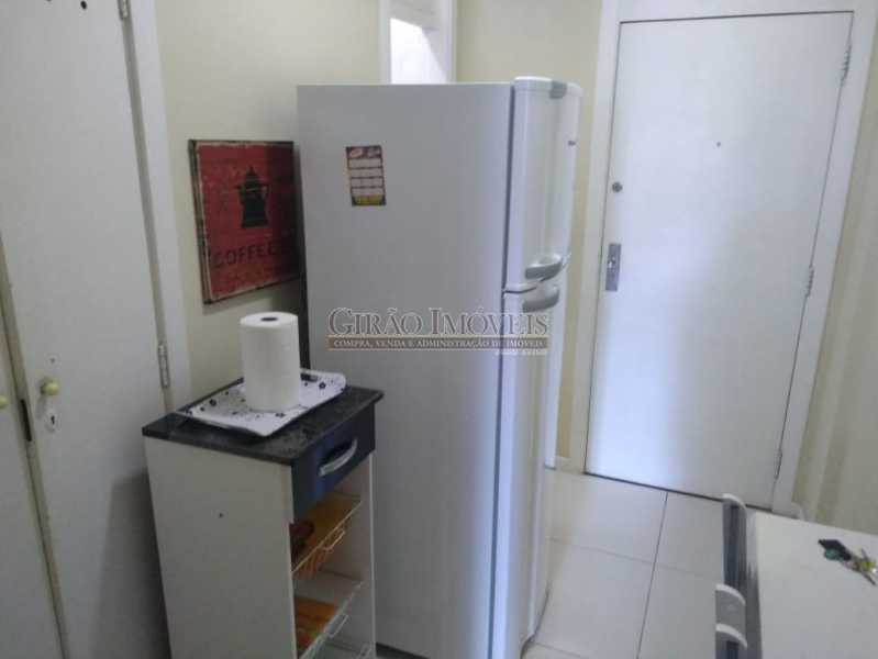 1b8fb54d-57e2-4ba1-9360-f0cd4a - Apartamento À Venda - Ipanema - Rio de Janeiro - RJ - GIAP10635 - 1