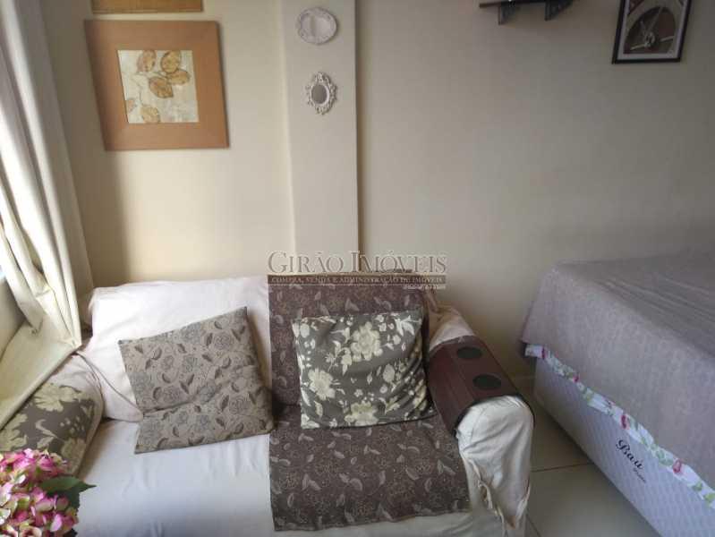 03b4ed2e-1fd3-495f-80b5-897806 - Apartamento À Venda - Ipanema - Rio de Janeiro - RJ - GIAP10635 - 3