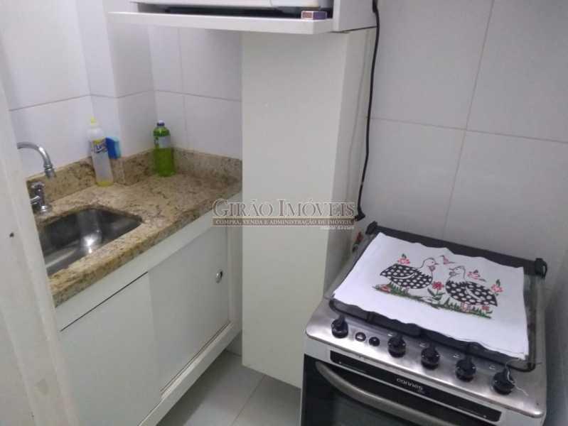 4bf46e2f-909c-4a00-a768-b8db23 - Apartamento À Venda - Ipanema - Rio de Janeiro - RJ - GIAP10635 - 4