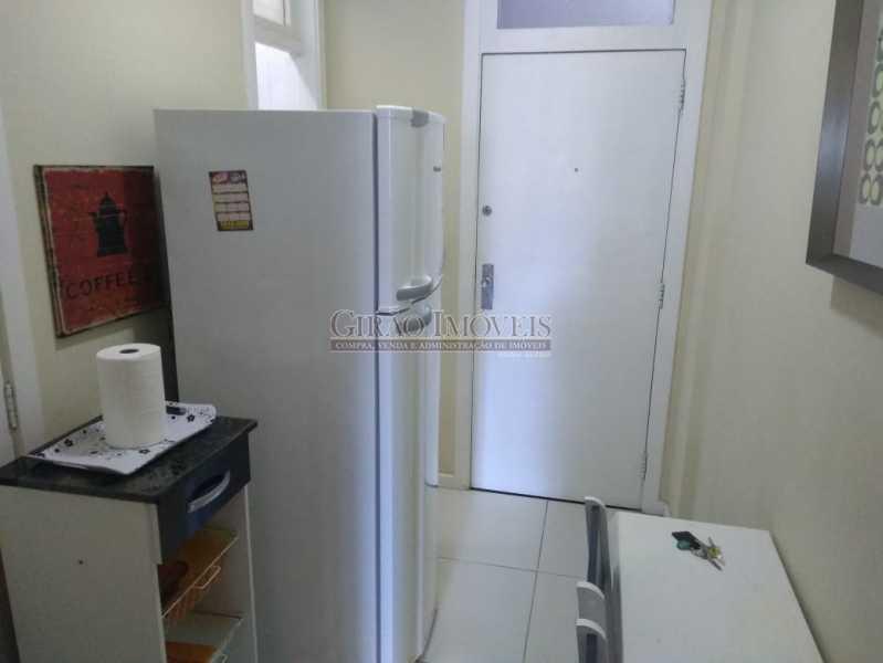 4c0ccfc2-0a60-4490-a388-335181 - Apartamento À Venda - Ipanema - Rio de Janeiro - RJ - GIAP10635 - 5