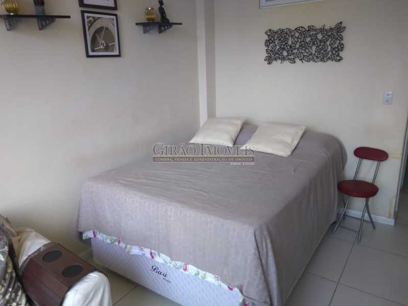 0005edb7-e2c2-4d74-8234-0f3a47 - Apartamento À Venda - Ipanema - Rio de Janeiro - RJ - GIAP10635 - 6