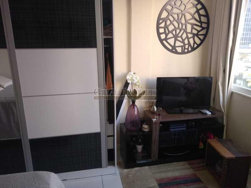 34e8d351-c623-4a48-82e7-a1285f - Apartamento À Venda - Ipanema - Rio de Janeiro - RJ - GIAP10635 - 9
