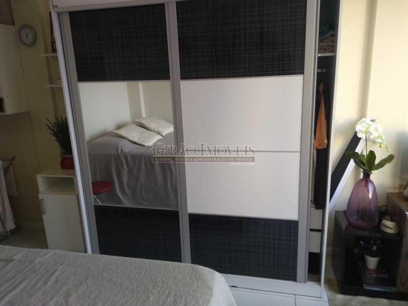 63d48750-5ca7-4f0a-bac3-07f5db - Apartamento À Venda - Ipanema - Rio de Janeiro - RJ - GIAP10635 - 10